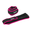 High Quality Ankle/Wrist Weights AW-N-015 -Vigor