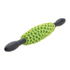 High Quality Massage Stick MK-003 -Vigor