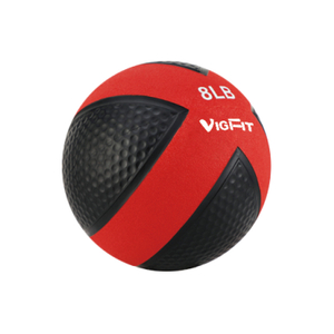 Hot Sale Training Fitness Medicine Ball MB003 -Vigor