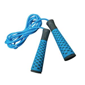 Hot Sale Sports Jump Rope JR-P-006 -Vigor