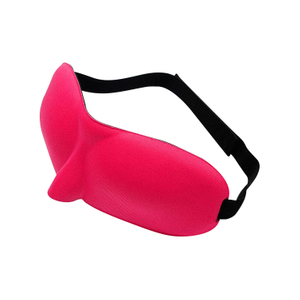 High Quality 3D Sleeping Eye Mask VSEP001 -Vigor