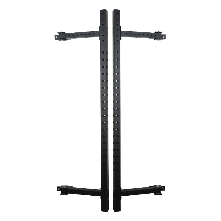 High Quality Fold Squat Rack FPK005 -Vigor