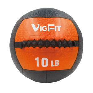 High Quality Medicine Ball WB001B -Vigor