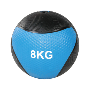 Hot Sale Sports Medicine Ball Golf Type MB002 -Vigor