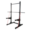 High Quality Half Squat Rack FPK004 -Vigor