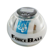 High Quality New Style Force Ball FB-002C -Vigor