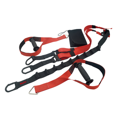 High Quality Suspension Training Kit ST001 -Vigor