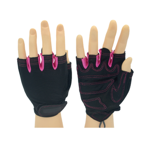 Professional Fitness Gloves GL-006 -Vigor