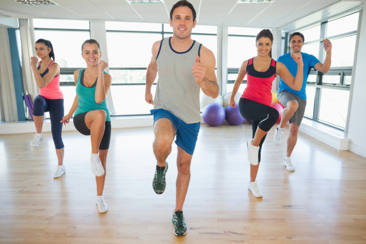 Benefits-Of-Aerobic-Exercise