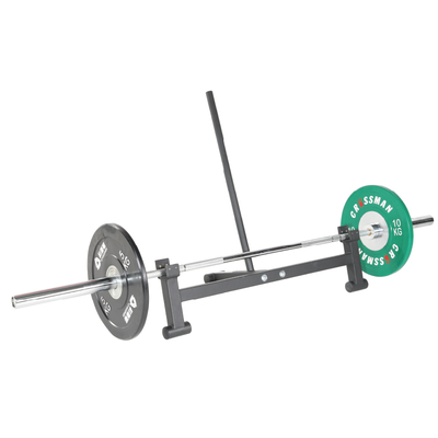 Hot Sale Deadlift Bar Jack DBJ-01 -Vigor