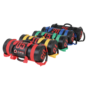 Professional Training Power Bag PB002 -Vigor