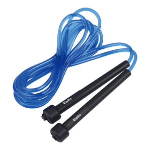 High Quality Kids Jump Rope JR-P-001 -Vigor