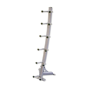 Hot Sale Medicine Ball Rack RK-M-004 -Vigor