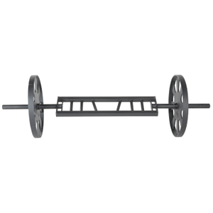 Hot Sale Gym Multi Handle Lifting Bar MG003 -Vigor