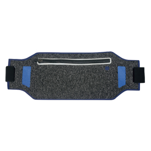 High Quality New Style Running Belt WRB-010 -Vigor