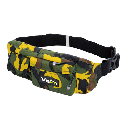 High Quality Waist Bag CWRB-005 -Vigor