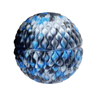 Professional Massage Ball MI-005 -Vigor
