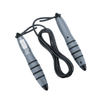 Hot Sale Fitness Digital Jump Rope JR-P-005 -Vigor