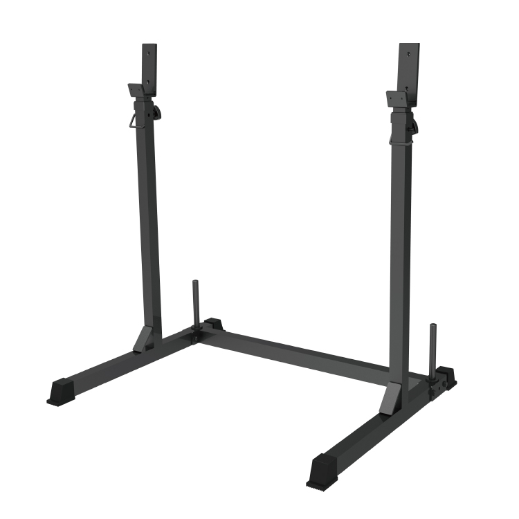 High Quality Gym Squat Rack FPK007 -Vigor