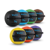 Professional Gym Wall Ball WB001 -Vigor