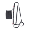 Trusted Simple Suspension Trainning Strap ST003A -Vigor