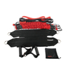 Trusted 4D Bungee Training Set STS002 -Vigor