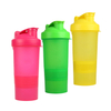 Professional Shaking Bottle Bottle Storage USD-905 -Vigor