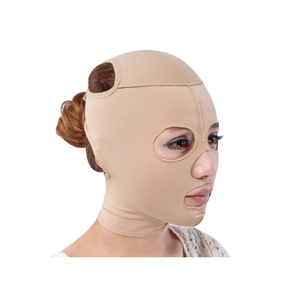 Hot Sale Cheap Thin Face Mask CA-201 -Vigor