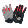 China Full Fingered Training Gloves Vigor - GL-031