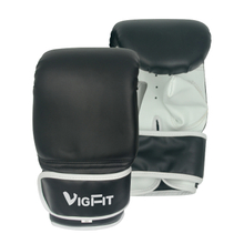 Punching Bag Gloves