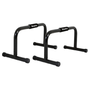 Parallettes Bar Set