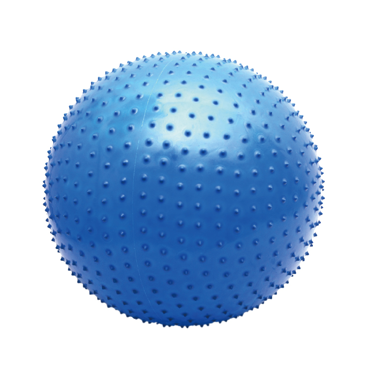 Massage Gym Ball